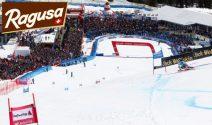 3 x St. Moritz Vip Paket inkl. Übernachtung zu zweit gewinnen