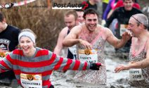 5 x 2 Survival Run VIP-Tickets gewinnen
