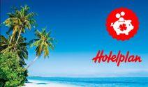 Badeferien in Kreta, Flug nach Kroatien und mehr gewinnen