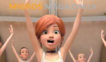 Film Reise nach Paris für die ganze Familie inkl. Kinotickets gewinnen