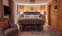 Luxus-Wochenende in Saas-Fee gewinnen