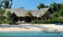 Mauritius Ferien und weitere tolle Preise im Wert von CHF 11'500.- gewinnen