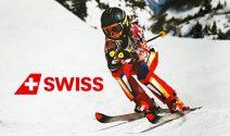 Reise nach Aspen, WM Ski Tickets, Fluggutschein und vieles mehr gewinnen