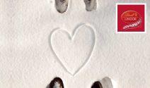 Romantisches Wochenende zum Valentinstag gewinnen