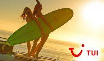 San Diego Reise für zwei inkl. Flug & Shopping gewinnen