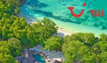Seychellen Ferien zu zweit gewinnen