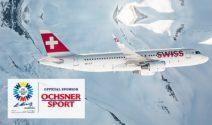 Ski WM Erlebnis aus der Vogelperspektive gewinnen
