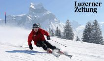 2 x 2 Lungern-Turren-Bahn Tickets gewinnen