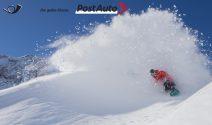 2 x Airolo Skipass, Fondue für zwei und HCAP Tickets gewinnen
