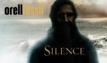 2 x Silence Tickets gewinnen