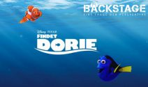 3 x 1 Findet Dorie Blu-Ray gewinnen