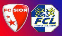 5 x 2 FCL Tickets für das Spiel gegen FC Sion gewinnen