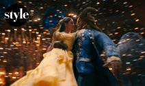 50 x 2 Beauty & The Beast Tickets gewinnen