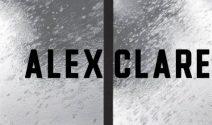 Alex Clare Konzert Tickets gewinnen