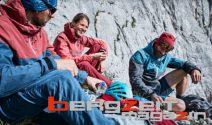 Bergsport Outfit von Ortovox gewinnen