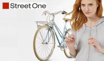 City Bike, Fitness Abo sowie Outfit gewinnen