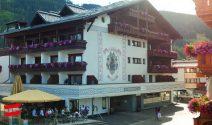 Familienwochenende in Serfaus in Tirol gewinnen
