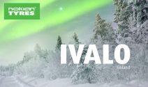 Finnland Reise und weitere Winter-Preise gewinnen