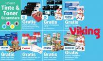 Guylian's Süssigkeiten, Haribo Gummibärchen oder Zalando Gutschein gratis erhalten