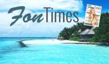 Malediven Ferien zu zweit, iPhone 7 und vieles mehr gewinnen