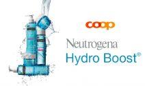Neutrogena Hydro Boost Set gewinnen