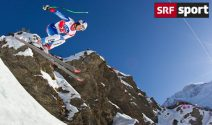 St. Moritz Ferien inkl. Skipass und vieles mehr gewinnen