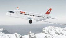 SWISS Fluggutschein im Wert von CHF 700.- gewinnen