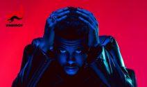 The Weeknd Tickets für das Konzert im Hallenstadion gewinnen