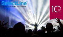Tickets für Festivals und Konzerte nach Wahl gewinnen