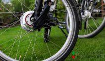 2 x m-way E-Bike Deiner Wahl gewinnen