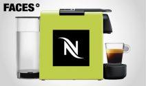 2 x Nespresso Essenza Kaffeemaschine gewinnen