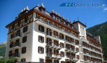 2 x Zermatt Unplugged Tickets inkl. Übernachtug gewinnen