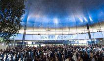 3 x Baselworld Tickets gewinnen