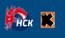 5 x 2 HC Kriens Tickets gewinnen