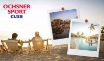 Ägypten Ferien mit der ganzen Familie gewinnen