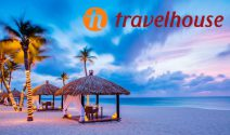 Aruba Ferien zu zweit gewinnen