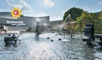 Basel Weekend inkl. Museumseintritte gewinnen