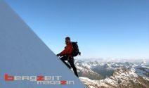Bergsport Outfit von Rab im Wert von ca. CHF 900.- gewinnen