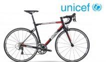 BMC Fahrrad im Wert von CHF 2'199.- gewinnen