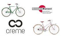 Creme Cycle Velo nach Wahl im Wert von CHF 799.- gewinnen