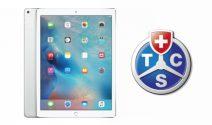 """iPad Pro 9,7"""" gewinnen"""