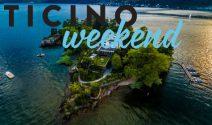 Isole di Brissago Ferien zu zweit inkl. Botanischer Garten Eintritt gewinnen