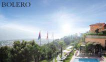 Luxus Weekend in Ticino zu zweit inkl. Spa gewinnen