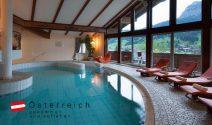 Luxus Wochenende in Österreich inkl. Verwöhnpension gewinnen