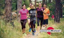 Spanien Reise, Laufausrüstung und vieles mehr gewinnen