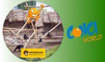 Zoo Tickets für die ganze Familie gewinnen