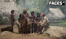 3 x 2 The Lost City of Z Kinotickets gewinnen