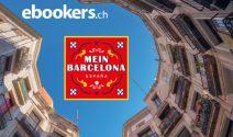 Barcelona Weekend zu zweit gewinnen