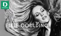 Dosenbach Gutschein, Ellie Goulding CD und vieles mehr gewinnen