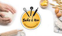 Kitchenaid Küchenmaschine, Europapark Tickets und vieles mehr gewinnen